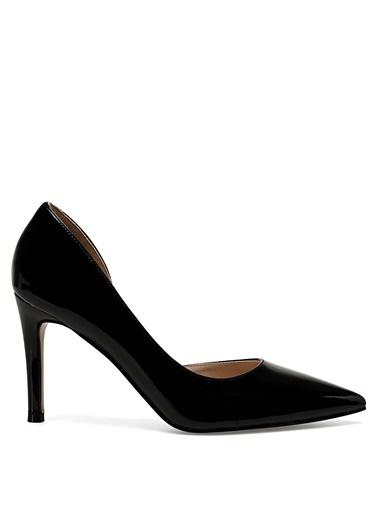 Nine West Nine West AS00411999 Kadın Topuklu Ayakkabı Siyah